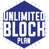 Unlimited Plan $2,390.00